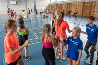Sporttag_SekI_2019_12
