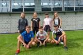 Sporttag_SekI_2019_18