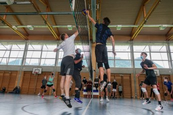 Volley_L-S_2021_07