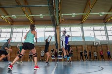 Volley_L-S_2021_09