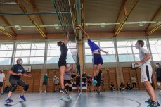 Volley_L-S_2021_10