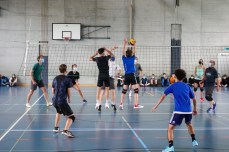 Volley_L-S_2021_14