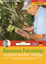 Banana Farming Today: ein bilingualer Schulfilm für das authentische lernen mit einem Bananenbauer aus Australien. Hier geht es direkt zum FIlm: https://schlaumeiertv.de/filme/bananenanbau/ und hier zum Download: https://schlaumeiertv.de/downloads/banana-farming-download/