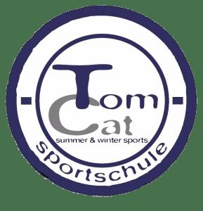 Sportschule TomCat