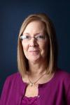 Sharon Wolverton