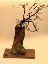 Gabi tree1