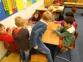 "Tag des ""Offenen Klassenzimmers"" 2015"