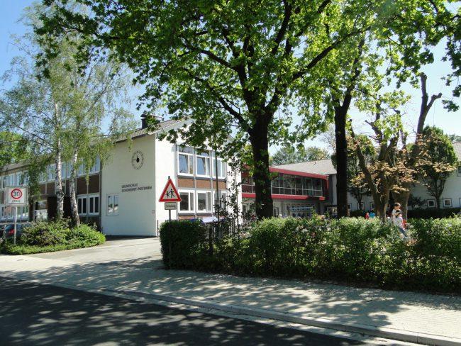 Eichendorffschule
