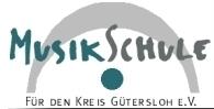 logomusikschule
