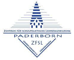 zfsl Paderborn