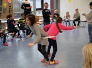 bleib-cool-training-2016-12