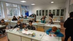 hospitation-gesamtschule-2016-1