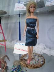 Barbie-Puppen (5)