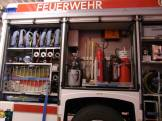 Feuerwehrbesuch_Klasse 3a (12)
