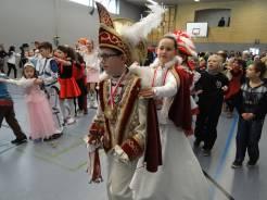 Karneval_Eichendorffschule_2017 (13)