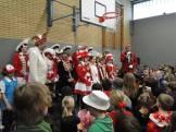 Karneval_Eichendorffschule_2017 (4)
