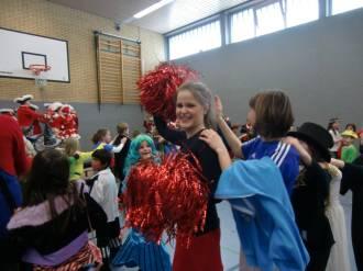 Karneval_Eichendorffschule_2017 (40)