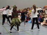 Karneval_Eichendorffschule_2017 (50)