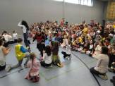 Karneval_Eichendorffschule_2017 (60)