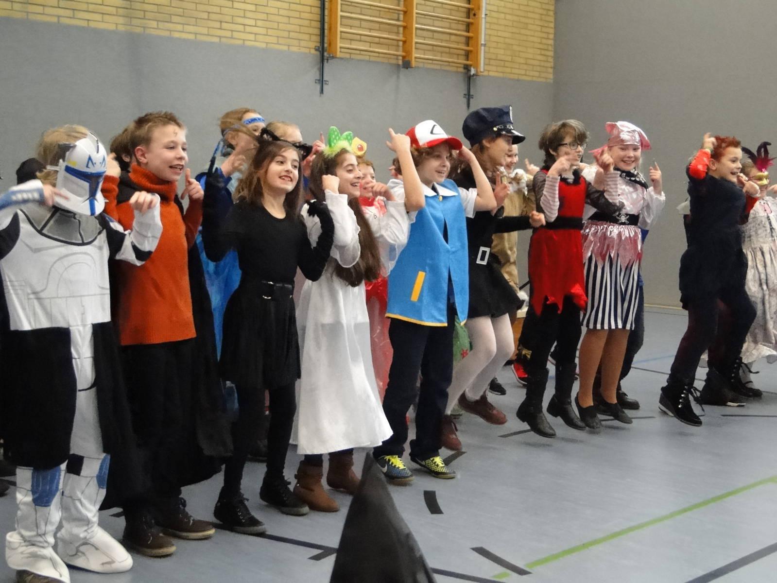 Karneval_Eichendorffschule_2017 (62)