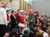 Karneval_Eichendorffschule_2017 (8)