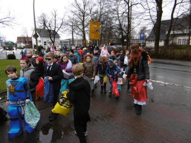 Karneval_Postdammschule_2017 (20)