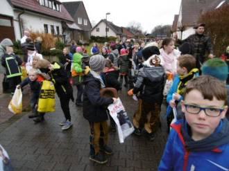 Karneval_Postdammschule_2017 (7)