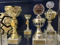 Kreismeisterschaften Schach 2017 (2)