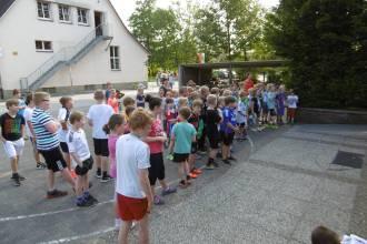 Bundesjugendspiele_Postdammschule_2017 (2)