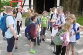 Klassenfahrt_Detmold_Klasse_4_Postdammschule_2017 (13)