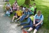 Klassenfahrt_Detmold_Klasse_4_Postdammschule_2017 (14)