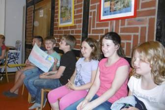 Klassenfahrt_Detmold_Klasse_4_Postdammschule_2017 (9)