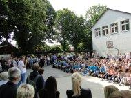 Verabschiedng_2017_Eichendorff (20)