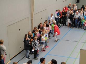Einschulung_Eichendorffschule_2017 (17)