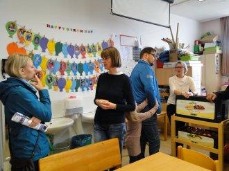 Tag des offenen Klassenzimmers 2017 (32)