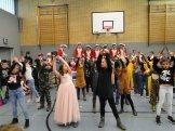 Schulkarneval Eichendorff 2018 (29)