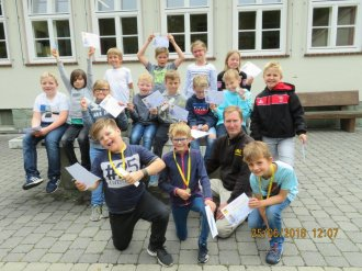 ADAC-Turnier Postdammschule 2018 (47)