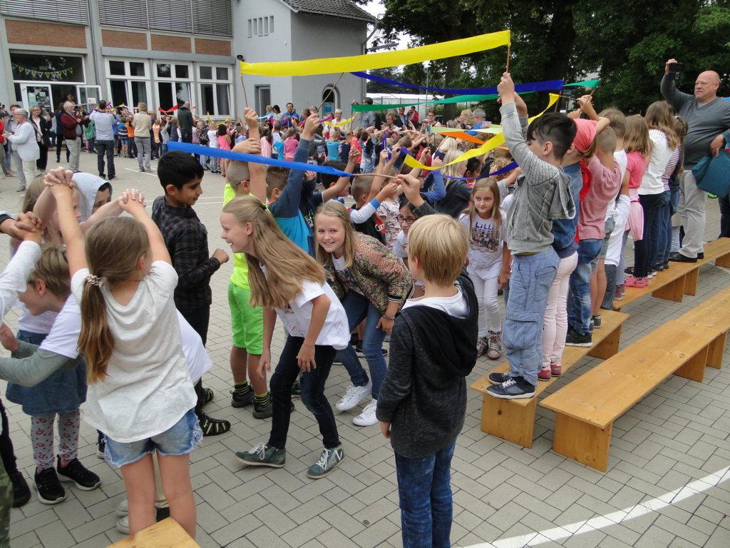 Letzter Schultag 13.07 (2)