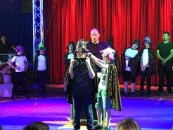 Zirkus-Gala_Gruppe 1 06.07 (18)