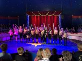 Zirkus-Gala_Gruppe 1 06.07 (6)