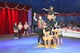Zirkus-Gala_Gruppe 4 05.07 (1)