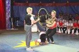 Zirkus-Gala_Gruppe 4 05.07 (10)