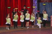 Zirkus-Gala_Gruppe 4 05.07 (15)