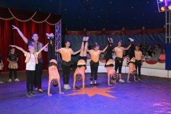 Zirkus-Gala_Gruppe 4 05.07 (2)