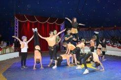Zirkus-Gala_Gruppe 4 05.07 (3)