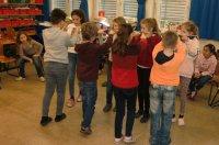Bleib cool-Training 2018 Eichendorffschule (11)