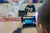 iPad-Nutzung (10)