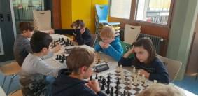 Kreismeisterschaften_Schach_2019 (3)