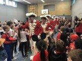 Schulkarneval_Eichendorffschule_2019 (11)