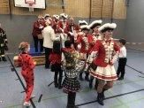 Schulkarneval_Eichendorffschule_2019 (24)